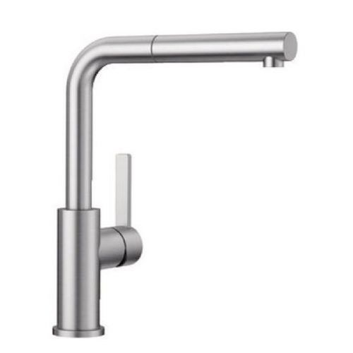 Blanco Lanora-S Kitchen Tap